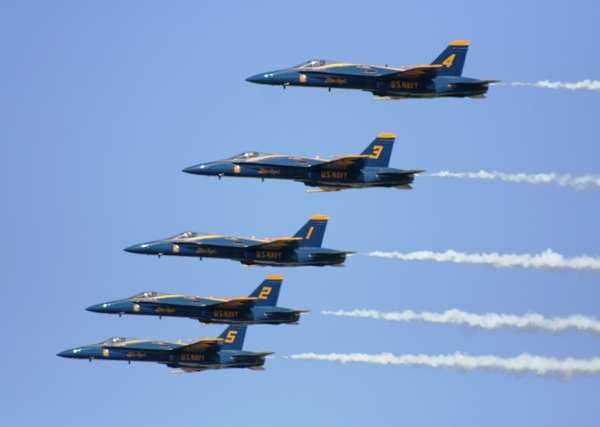 Blue Angels_212533
