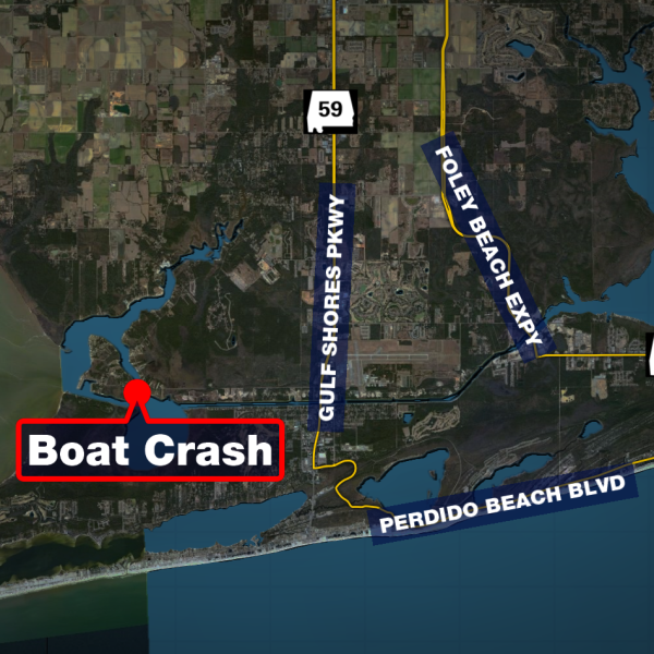 Gulf Shores Boat Crash_209258