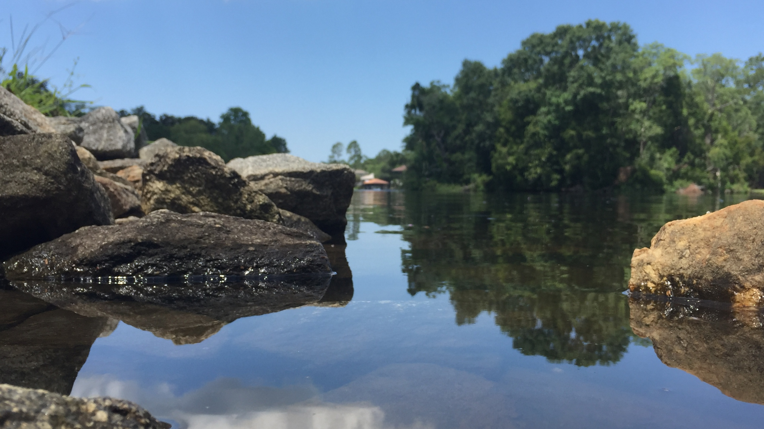 River_210794