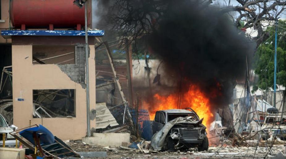 Somalia Hotel Attack_212044