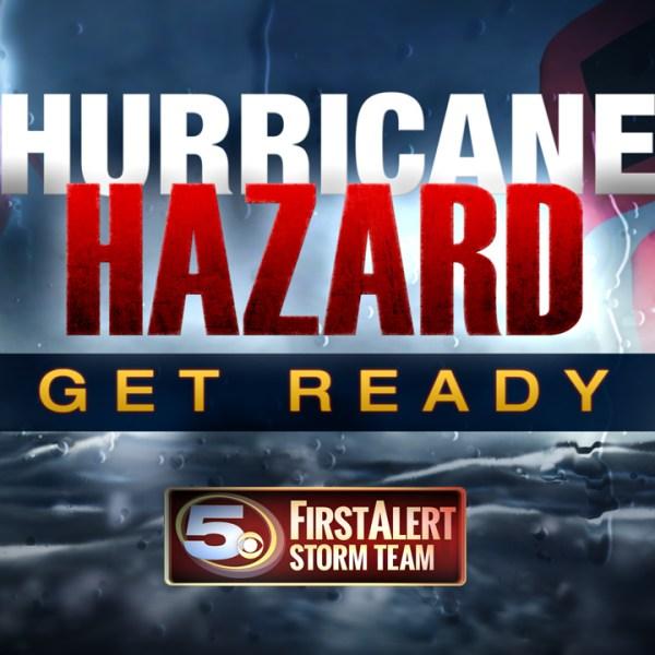 Hurricane Hazard_ Get Ready_203411
