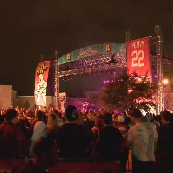 1065 concert_218102