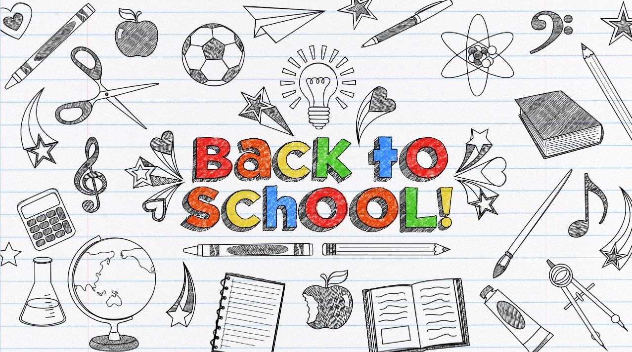 BackToSchool_224837