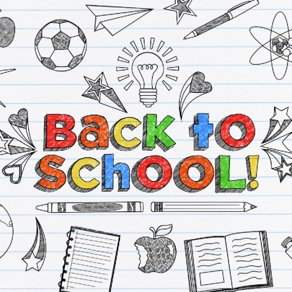 BackToSchool_224837