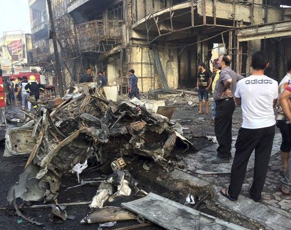 Baghdad Bombings_215453