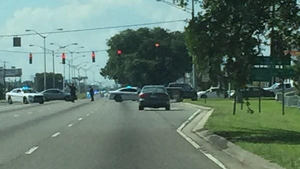 Baton Rouge Police Shooting_221040