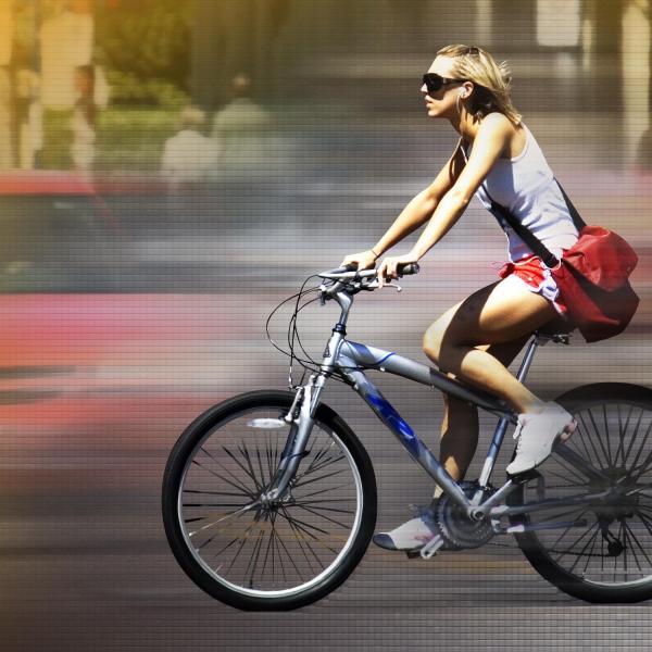 bike ride_220104