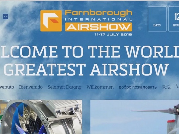 farnborough_220941
