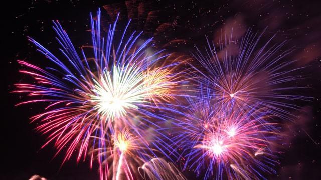 Fireworks_215475