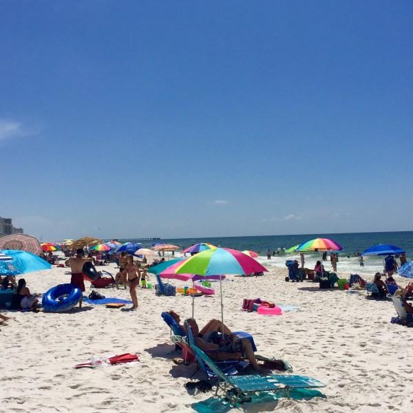 Gulf Shores, AL_215870