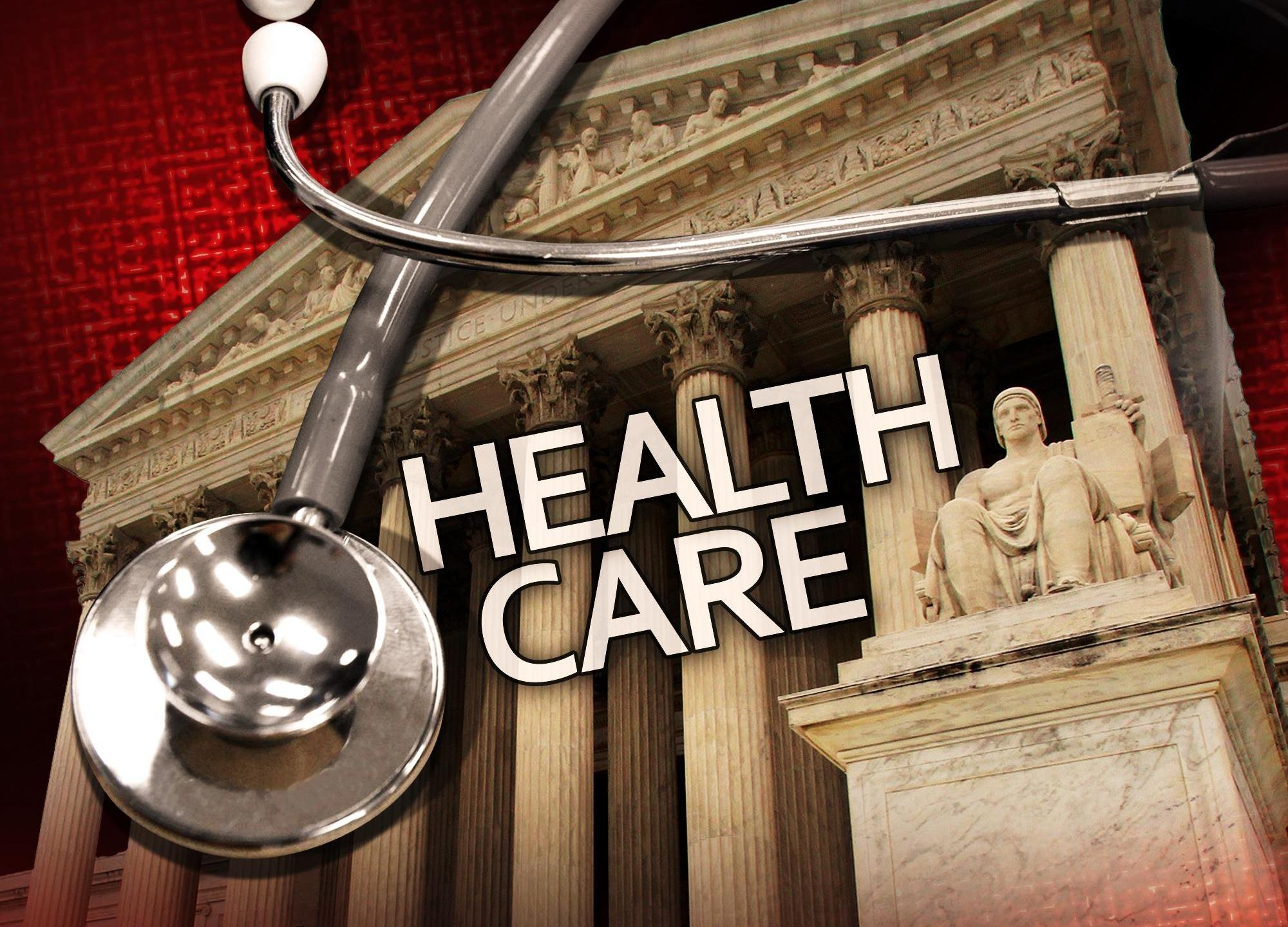 health care_216895