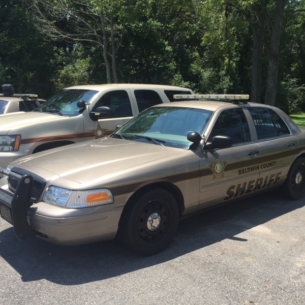 Baldwin County Sheriff's Office_57171