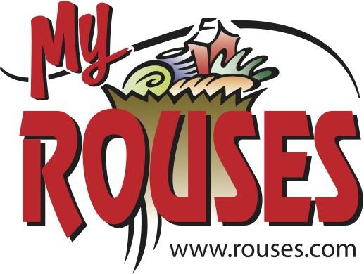 Rouses-logo-new_222333