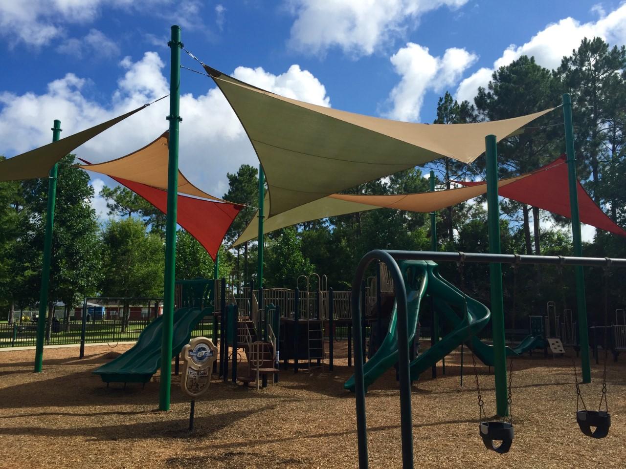 Semmes Playground Upgrades_219413