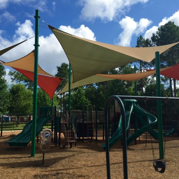Semmes Playground Upgrades_219413