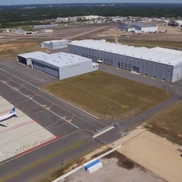 airbus hangar_209462