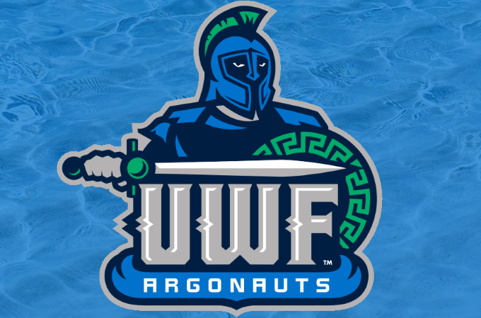 UWF Argonauts_228429