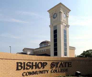 Bishop State_235815