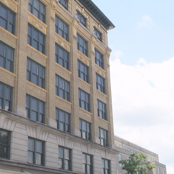 historic building pensacola_229246