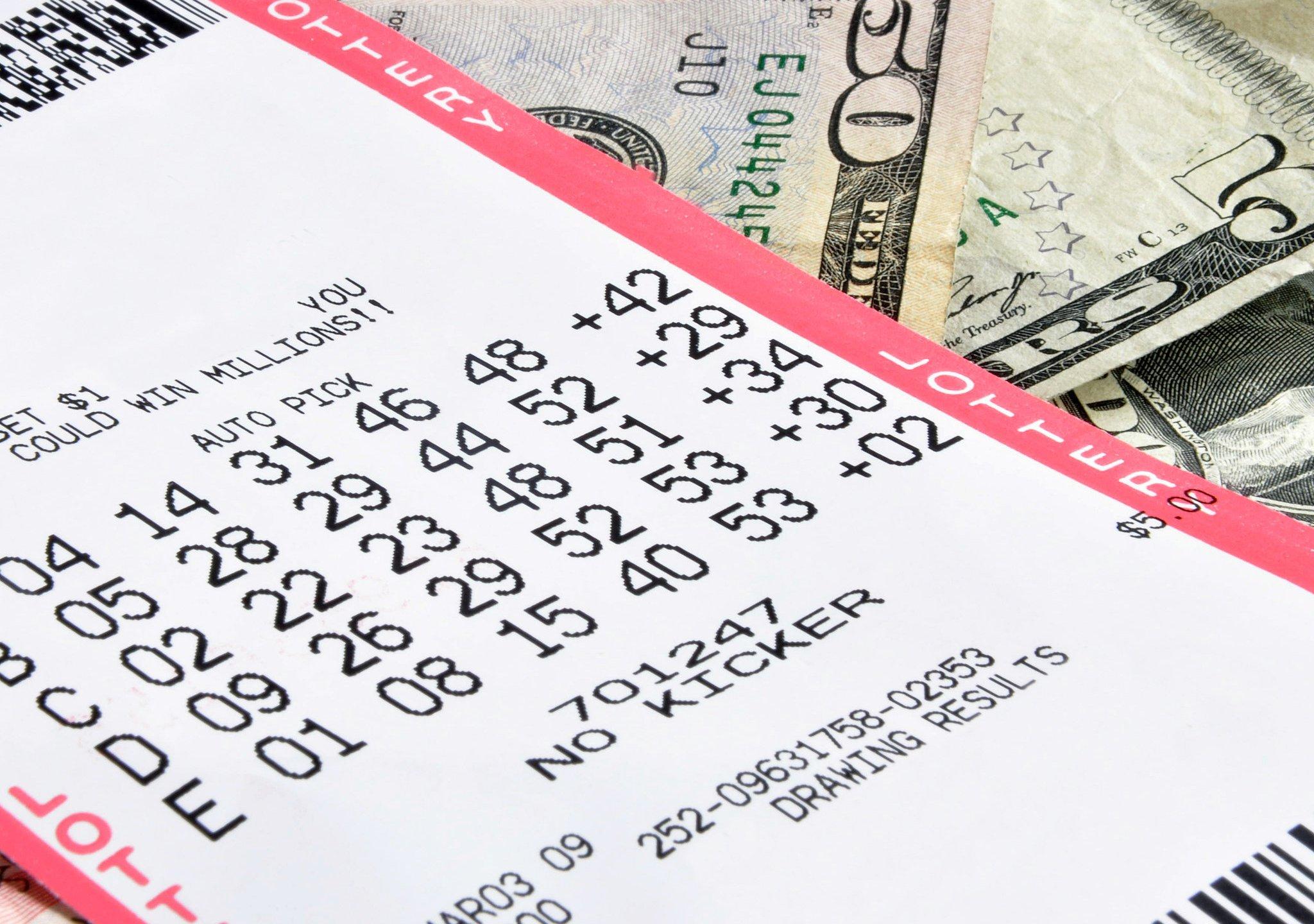 lottery background option 2_230897