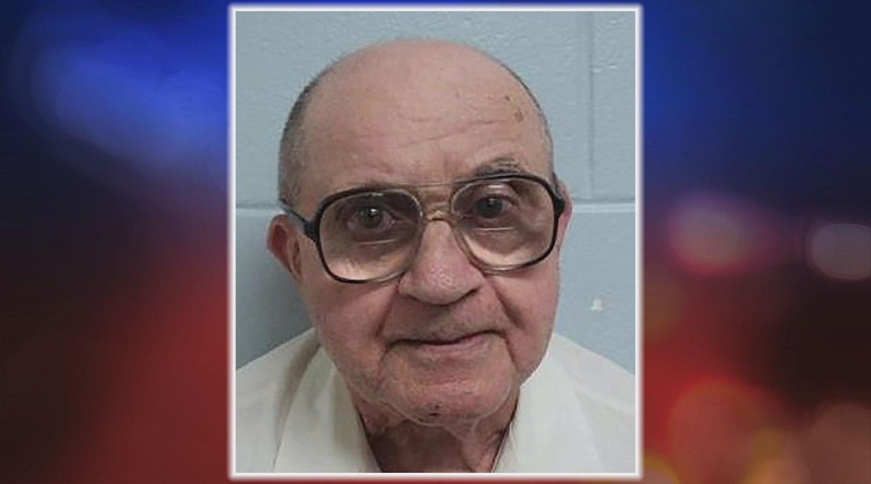 Thomas Blanton KKK Bomber Of 16th St Baptist Church Dies
