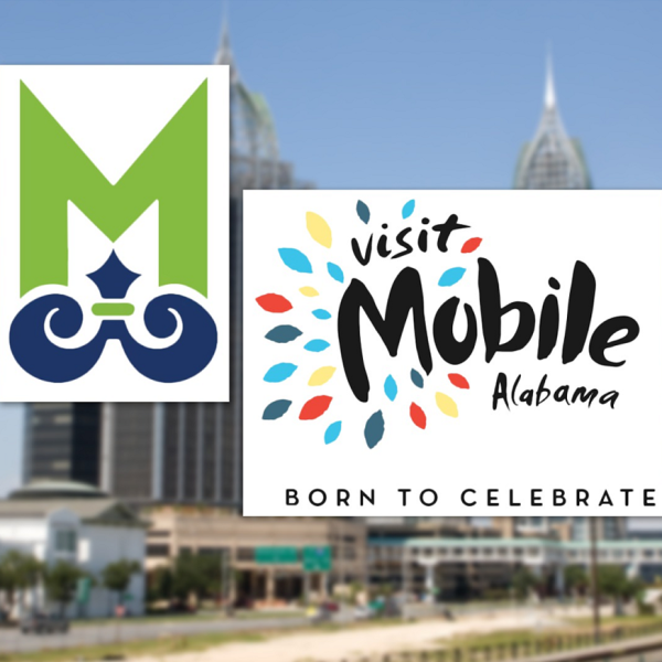 city-of-mobile-logos_251232