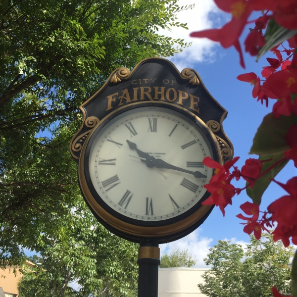 Downtown Fairhope_243039