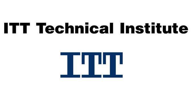 ITT Technical Institute_241790