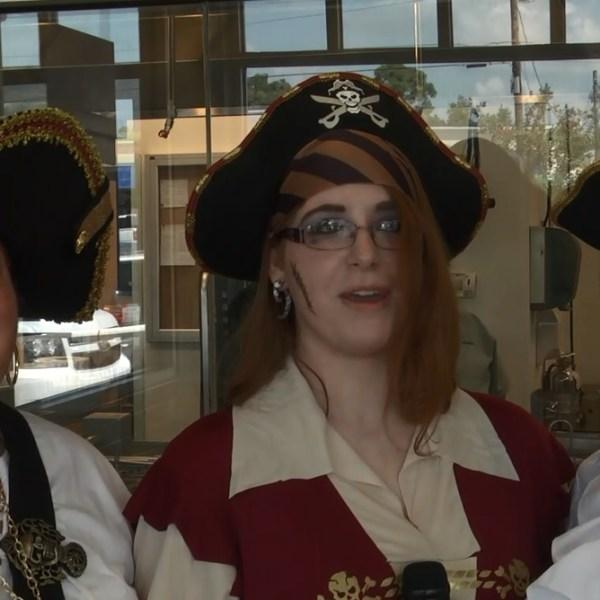 kk-pirates_247664