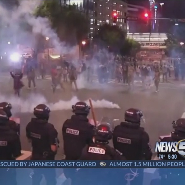 protests-in-charlotte_248838