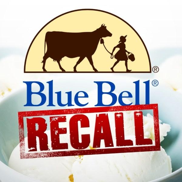 blue-bell-recall_256702