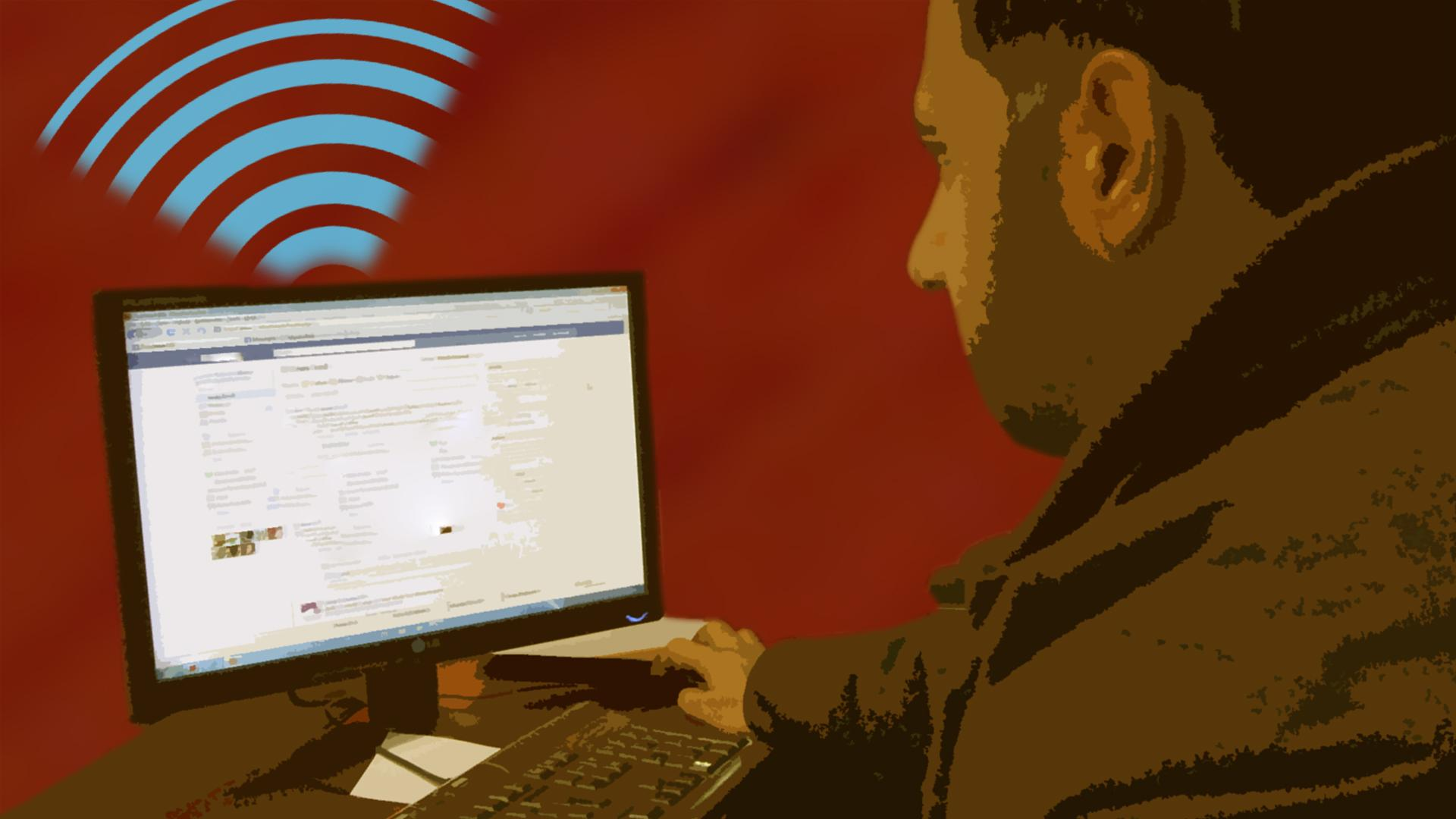 computer-wifi-access_259536
