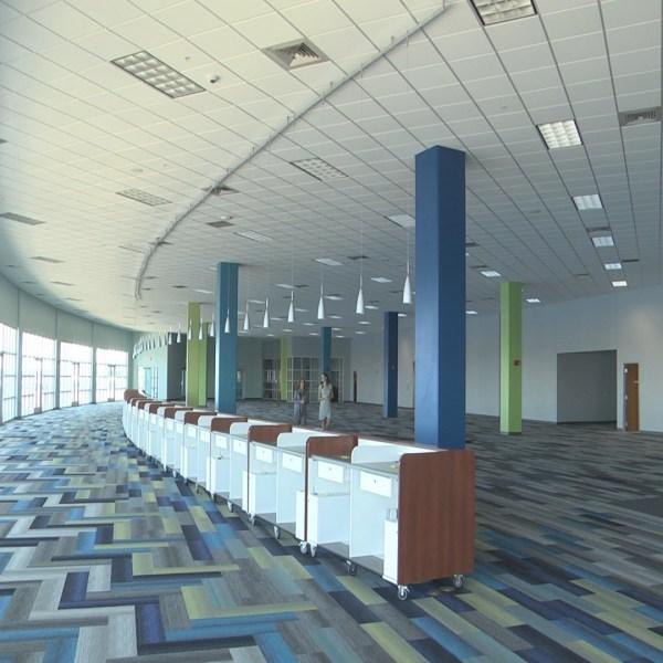 new-cruise-terminal_257908
