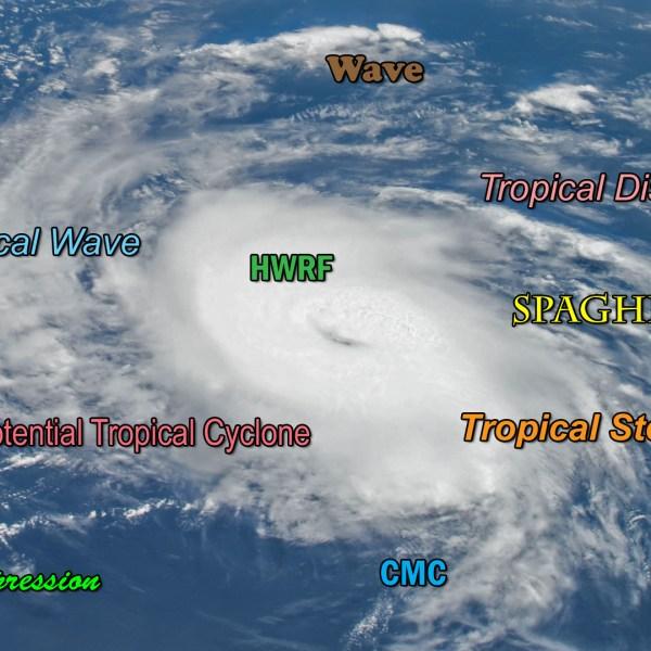 tropical weather words_1516742550236.jpg.jpg