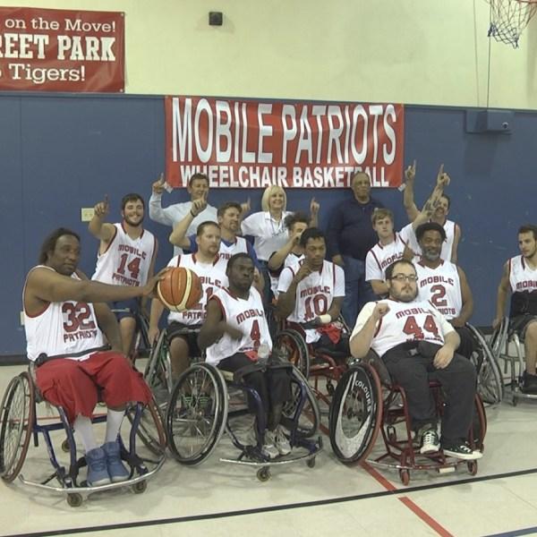 wheelchair-basketball_261389
