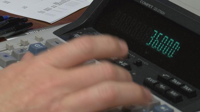 calculator1_275053
