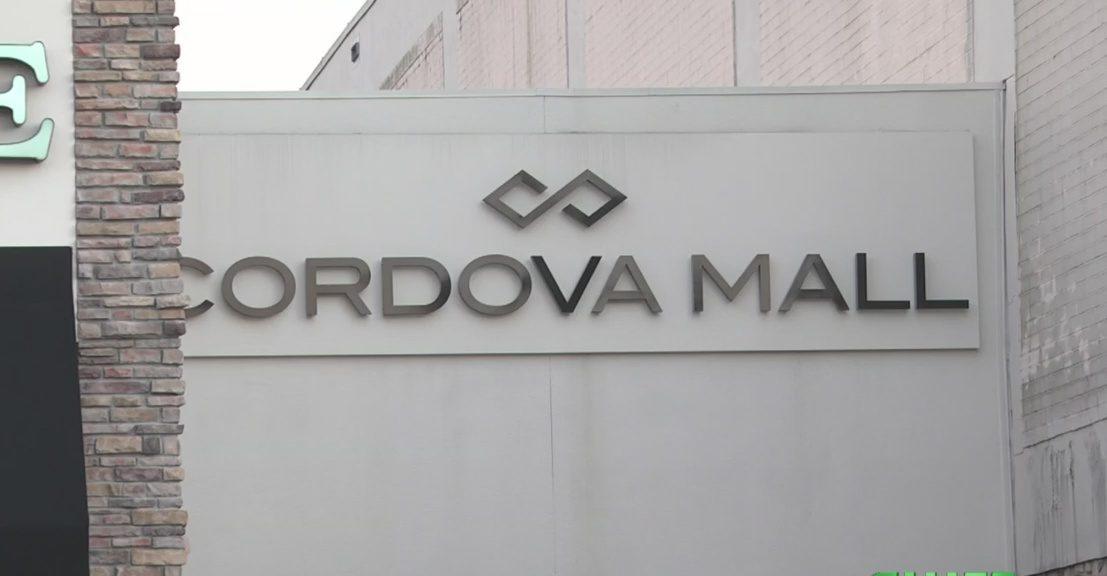 Cordova Mall_270797