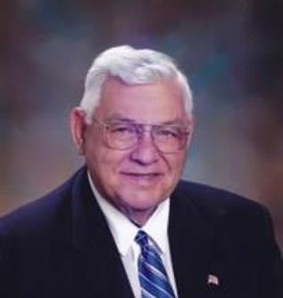 John Tyson, Sr._270141