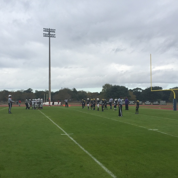 Gulf Shores Sportsplex_275714