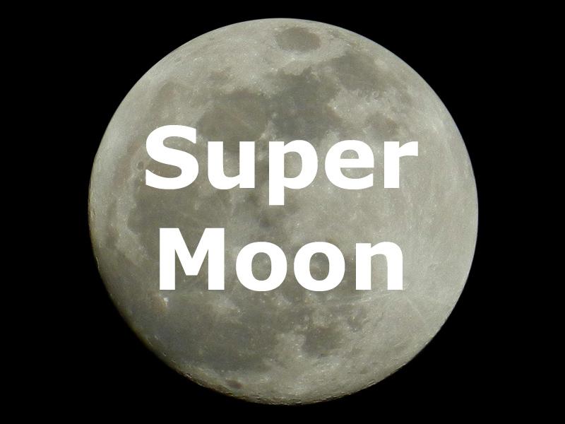 supermoon_269517