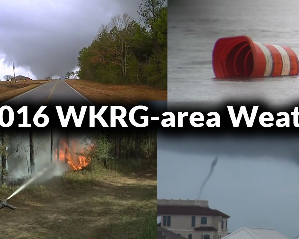 2016-wkrg-area-weather-highlights_288704