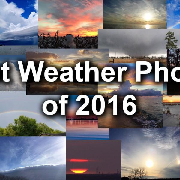 best-weather-photos-2016_289477