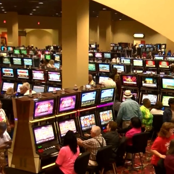 electronic-bingo-gambling_287230