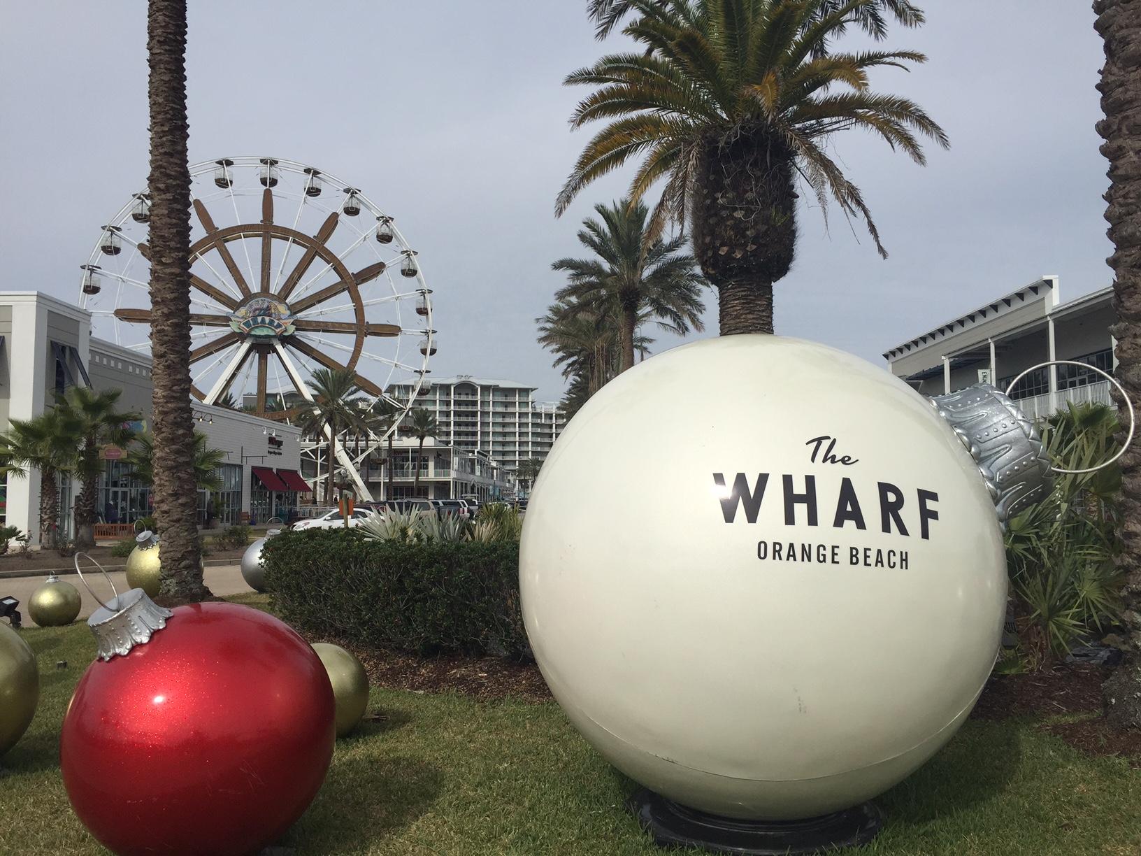 The Wharf_289423