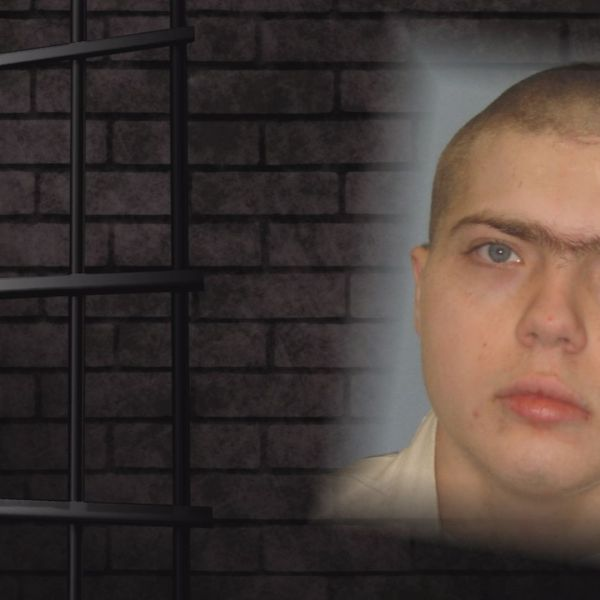 inmate-jamie-wallace-graphic_285905