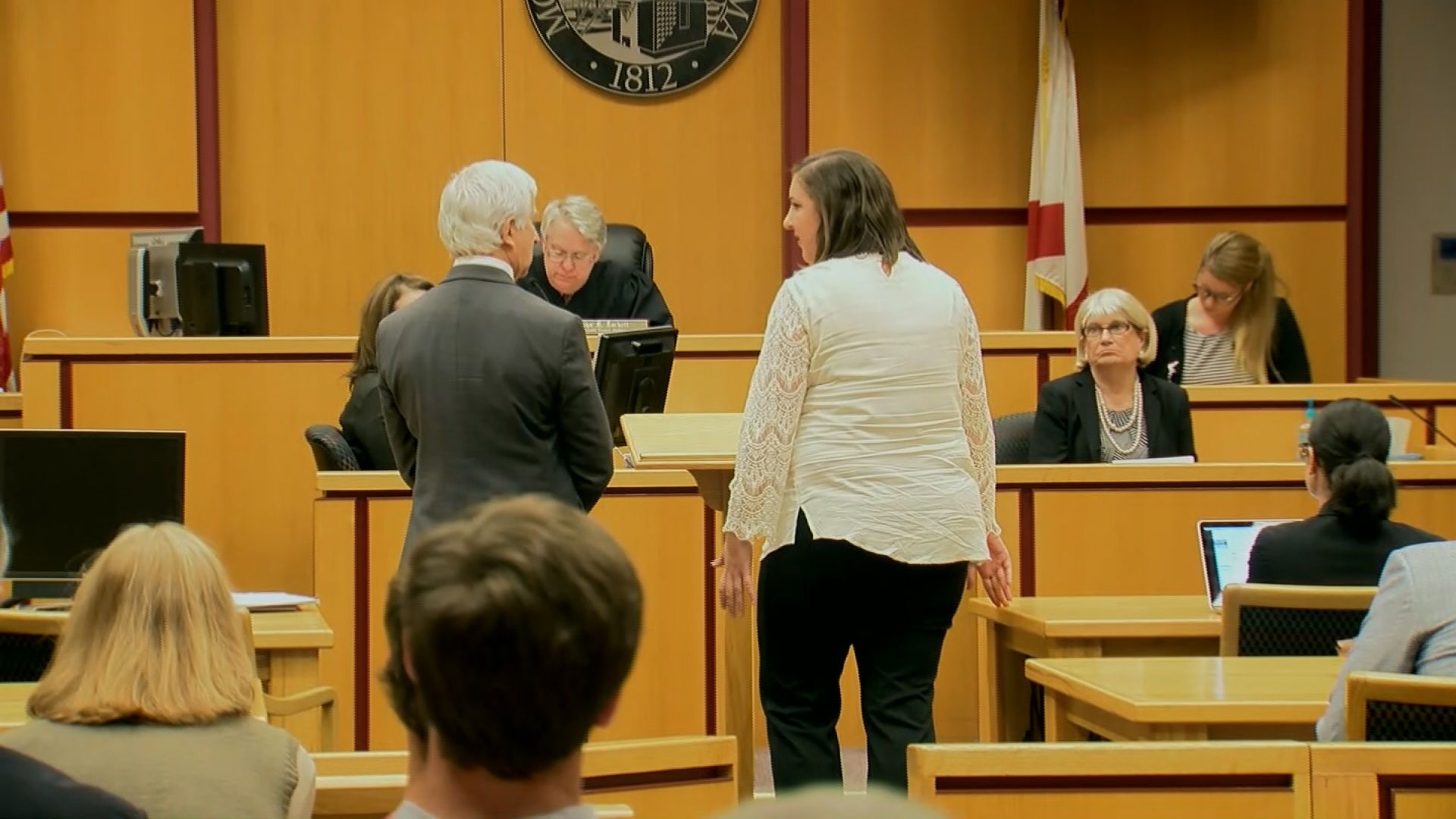 wilkins-in-court-pic_278186
