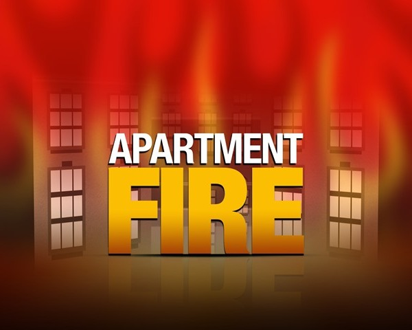 apartment-fire_292687