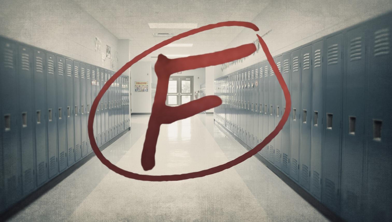 failing-schools_294593