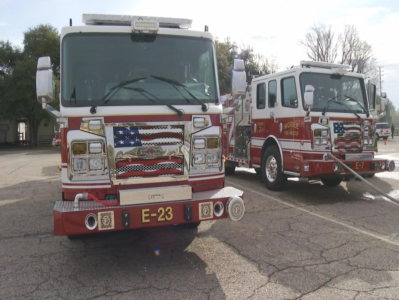 firetruck2_300430
