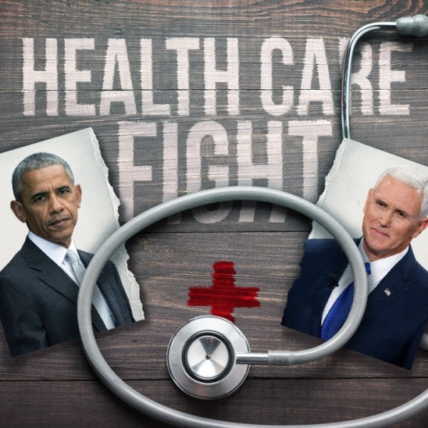 healthcare-fight_291066
